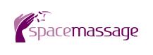 Массажный кабинет Space Massage